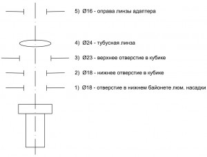 C_Users_MSl_Documents_Чертеж1 Model (2).jpg